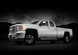 2018 GMC Sierra 2500HD Dealer In Orange County | Hardin Buick GMC Orange County Truck Rentals Oc Super Ten Hauling Service 2018 Gmc Sierra 2500hd Dealer In Hardin Buick Gets Its 1st Permanent Foodtruck Lot At The Met Costa Mesa Tuttleclick Commercial Trucks Irvine Heavy Duty Dfw Camper Corral Gulf Shores Al Area Chevy Dealer Southern Chevrolet Food Trucks Cayuga Two New Auburn Join A Scene Tax Info Center Fairway Mega Store Las Vegas Source Box For Sale Ca Serving Los Angeles Long Beach Free Craigslist Find 1986 Toyota Dolphin Motorhome From Hell Roof