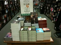 Barnes & Noble | Lunievicz Barnes Noble On Fifth Avenue In New York I Can Easily Spend The Jade Sphinx We Visit Planted My Selfpublished Book Nobles Shelves And Rutgers To Open Bookstore Dtown Newark Wsj 25 Best Memes About Bookstores 375 Western Blvd Jacksonville Nc Restaurant Serves 26 Entrees Eater Books Beer Brisket As Reopens The Galleria Jaime Carey Leaving Dancers Among Us Is Featured Today By One Day Monroe College Opens With Starbucks Gears Up For Battle With Amazon Barrons