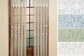 Walmart Mainstays Magnetic Curtain Rod by Door Curtains Walmart Best French Ideas On Pinterest Red Panel Rod