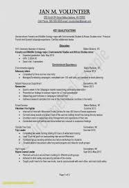Resume Template High School Example Awesome Templates For ... 45 Free Modern Resume Cv Templates Minimalist Simple 50 Free Acting Word Google Docs Best Of 2019 30 From Across The Web Skills Based Template Blbackpubcom Elegant Atclgrain 75 Cover Letter Luxury By On Dribbble One Templatesdownload Start Making Your Doc Brochure Of