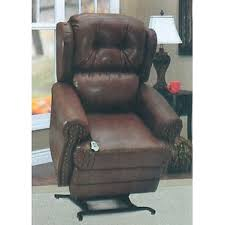 Catnapper Lift Chair Manual by Lift Chairs You U0027ll Love Wayfair