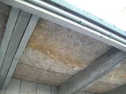 Tectum V Line Ceiling Panels by Medium Tectum Panels Best House Design Wall Tectum Panels For