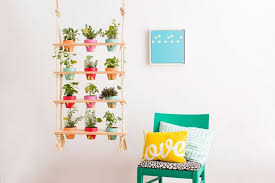 DIY Vertical Garden As An Earth Spirit Its No Secret You Love All Things Related If Dont Actually Have Outdoor Bring Your