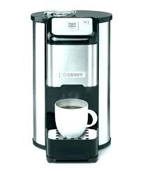 Black And Decker Single Cup Coffee Maker Best Makers Machine With Grinder
