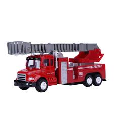 1:43 Alloy Pull Back Simulation Replica Fire Ladder Truck Model Kid ... Fire Trucks Sunflower Storytime Truck Toy For Kids Boys Age 2 3 4 5 6 Year Old Lights And Kid Trax Brush Dodge Licensed 12v Ride On On Behance Power Wheels Race Policeman Sidewalk Cop Vs Fireman Clipzuicom Kids Firetruck Rideon Suv Car W Speeds Lights Aux Best Ciftoys Amazing Engine Toy Large Bump Go Red Firefighter With Hand Isolated White Background Alloy Model Aerial Ladder Water Tanker 9 Fantastic Junior Firefighters Flaming Fun Unboxing Review Riding Youtube This Is A Little Dream A Thrifty Mom Recipes Crafts Fire Truck For Kids Power Wheels Ride On