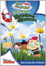 Amazon.com: Disney Little Einsteins: The Incredible Shrinking ... Little Eteins Team Up For Adventure Estein And Products Disney Little Teins Pat Rocket Euc 3500 Pclick 2 Pack Vroom Zoom Things That Go Liftaflap Books S02e38 Fire Truck Video Dailymotion Whale Tale Disney Wiki Fandom Powered By Wikia Amazoncom The Incredible Shrking Animal Expedition Dvd Shopdisney Movies Game Wwwmiifotoscom Opening To 2008 Warner Home Birthday Party Amanda Snelson Mitchell The Bug Cartoon Kids Children Amy