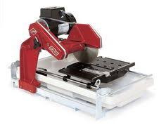 skil 3550 portable benchtop 5 0 amp 7in wet tile saw w hydro lock