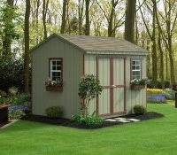 Rubbermaid Outdoor Storage Shed Accessories by Rubbermaid Shed Home Depot Horizontal Storage 7x7 Lowes Kits Decor