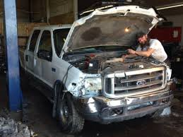 Self-Service Auto Salvage, Used Auto Parts, Belgrade, MT| AF&T Auto ... 2008 Mitsubishi Gallant Used Parts Eskimo Auto Fraser Valley Truck Rebuilt Engines Tramissions Phoenix Just And Van New Commercial Sales Service Repair Global Trucks Selling Scania Namibia Used Mack 675 237 W Jake For Sale 1964 2000 Dodge Ram 1500 Laramie 59l Sacramento Subway Renault Premium 2002 111 Mechanin 23 D 20517 A3287 Tc 150 1879 Spicer 17060s 1839 Speedie Salvage Junkyard Junk Car Parts Auto Truck