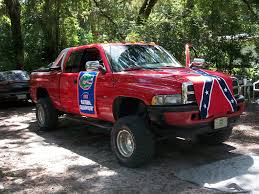 Chevy Trucks Rebel Flag 56946 | MOVIEWEB Mud Slayer Rebel Flag Truck Tailgate Removal Ford Powerstroke Diesel Forum John Deere Truck With Rebel Flag Window Decals Shitty_car_mods Out Of The Wilderness Why Do People Fly Confederate Other Than To Show Scores Take Part In Rally Supporting Confederate Tbocom Seat Covers Flames Design Lets Print Big Custom And Comfortable Wrap Wraps Motsports Rebel Diesel