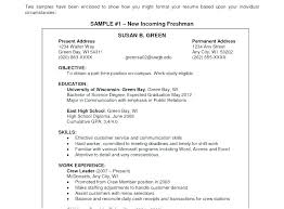 Digital Marketing Specialist Objective Resume For Your Career Should Fit The Job Which You Are Applying
