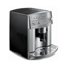 1 DeLonghi ESAM3300 Magnifica Top Pick