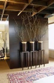 best 25 african interior ideas on pinterest boho style decor