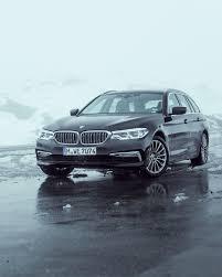 BMW.com | The International BMW Website
