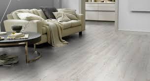 UV Coating Waterproof PVC Flooring