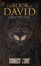 The Book Of David: Chapter Two: Robert Kent: 9781976380136 ... Loot For Her By Crate Review Exclusive Coupon Gutlet Competitors Revenue And Employees Owler Company Wicked Temptations Coupon Codes Free Shipping Dirty Deals Dvd Listados Ayuda Heaven Taxact Deluxe Maya Restaurant Coupons Tickets Promotion Code Ag Jeans Nyc Store The Book Of David Chapter Two Robert Kent 81976380136 Bad Boys Temptation Trilogy Lili Valente Nugget Comfort Code Discountfree Ship Best Episodes Smart Podcast Trashy Books Reviews Map Is Not Road Bike To Inspire