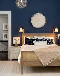 Interior Wall Color Bedroom Best Bedroom Wall Colors Ideas