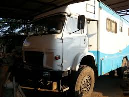4x4 Truck Camper For Sale In Luang Prabang, Vehicles In Laos Truck Camper For Sale 26k Truck And Sleeps 4 3 On Top Immaculate Hard Expedition Camper Aveltrucks Hiace Hobo Living In A Toyota Van Leyland Daf 45 4x4 Rvs For Sale Rvtradercom 1981 Ford E350 Box Toy Hauler Vanbox Northern Lite Sales Manufacturing Canada Usa Live To Surf The Original Tofino Shop Surfing Skating Alaskan Campers Luang Prabang Vehicles Laos