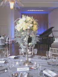 Tall Elegant Wedding Centerpieces Lovely Centerpiece Flowers Party Decoration