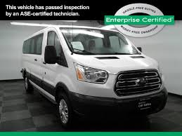 2017 Ford Transit 250 Van St. Louis, MO, Used Ford Transit 250 Van ... Enterprise Car Sales Certified Used Cars Trucks Suvs For Sale 2015 Citroen Relay 30 L1h1 Hdi 8996 Truck Trailer Repair Truck Repair Directory Ed Sherling Ford Vehicles Sale In Al 36330 Vehicle Moving Cargo Van And Pickup Rental Opens Maidstone Branch Commercial Motor Fast Easy Rentals Preowned Breezemount Gets 24 New Daf Lfs From Flexerent 2016 35 L2h2 Enterprise Ac Mhattan Beach Ca June 16 Stock Photo 493427998 Shutterstock