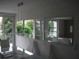 spiegel badezimmerspiegel wohnzimmerspiegel konstanz
