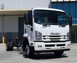 New-generation Isuzu F Series Arrives | Behind The Wheel Isuzu Trucks On Twitter The All New 2018 Ftr Powerful Nz Trucking Reconfirms Dominance Of The Zealand Market 2019 Isuzu Nrr Cab Chassis Truck For Sale 288677 Ph Marks 20th Anniversary With Euro 4compliant Diesel A New Record Just 73 Minutes After Becoming Official Dealer Sells 2016 Npr Efi 11 Ft Mason Dump Body Landscape Truck Feature Commercial Vehicles Low Cab Forward Newgeneration F Series Arrives Behind Wheel Used Cit Llc Malaysia Updates Dmax Pickup Adds Colour Reefer 2843