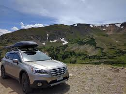 Subaru Outback Denver Craigslist | Car Picture Update