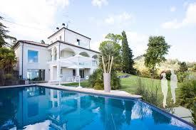 100 Rustic Villas VILLA IN ITALY FOR SALE Luxury Villas In Italy