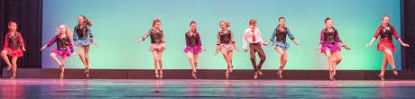Class Descriptions Young Dancers Classes