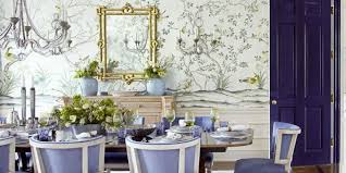 Popular Paint Colors For Living Room 2017 by 2018 Color Trends Interior Designer Paint Color Predictions For