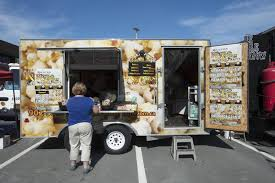 Halifax Food Truck Guide: Where To Find Them, What They're Serving ... 1912 Ford Model T Volo Auto Museum Brooklyn Popcorn Mhattan Discover Nyc A Guide To Indie Food Truck Selling Popcorn In Financial District Of New Kettle Corn At The Road Side On Lexington Avenue No For Little Falls Movie Theater Wcco Cbs Minnesota Doc Pops Into Food Scene With More Than Just True Blue Treats Gold Coast Trucks J H Fentress Antique Holcomb Hoke Truck Under Hood 1930 Aa By Cretors Classic 1928 Other For Sale 4204 Dyler