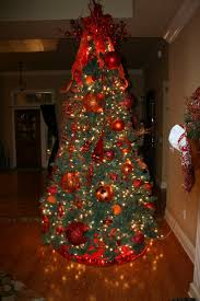 Christmas Tree Shop Curtains by 105 Best Christmas Trees Images On Pinterest Christmas Ideas