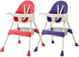Dream On Me High Chair, Just $54 On Walmart.com (Reg. $120 ... Ozark Trail High Back Chair Tent Parts List Rocking Hazel Baby Doll Walmart Luxury Amloid My Graco Tablefit Rittenhouse For 4996 At 6in1 Recalled From Walmart 3in1 Convertible 7769 On Walmartcom Styles Trend Portable Chairs Design Swiftfold Briar Foldable Disney Simple Fold Plus 45 Evenflo Easy Facingwalls Raised Kids Deals Chicco Polly Progress 5in1 99 High Chair Coupons Beneful Dog Food Canada