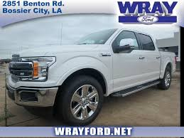 Wray Ford Inc. | Vehicles For Sale In Bossier City, LA 71111 30 Elegant Cheap Used Trucks For Sale In Louisiana Autostrach Box Van For Truck N Trailer Magazine Chevrolet Silverado 1500 In Baton Rouge La All Star 4x4 Japanese Mini Ktrucks Supreme Of Plaquemine New Dealership Ross Downing Cadillac Gmc Buick Hammond 2017 Near Red River Dump Trucks For Sale In Exclusive Special Edition From Service