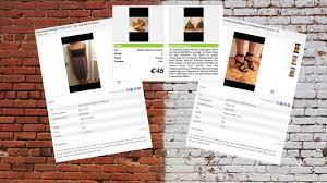 designer kuche ebay caseconrad