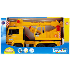 Bruder Crane Truck - Over The Rainbow Bruder Toys Man Tga Flatbed Tow Truck W Crane Cross Country Vehicle Scania Rseries Liebherr With Lights And Sound Man Timber Mountain Baby 3570 Charlies Direct By Tgs Fundamentally Side Loading Garbage Orangewhite 02761 Review Youtube Garbage Truck Toy Harlemtoys Mack Granite The Best 2018 Abschlepplkw Off Road Car 40017027506 Ebay