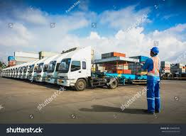 Foreman Control Loading Containers Box On Stock Photo 654602020 ... Nizhny Tagil Russia Sept 11 2015 Stock Photo 336560582 Shutterstock Caltrux 0115 By Jim Beach Issuu Freight Broker Archives Triumph Business Capital Invoice Factoring Special Trailer Photos Images Alamy Driver San Francisco Trucking Youtube Filekentucky Air Guard Joins With Army Rapid Port Opening Element Road Today January 2017 With Shortage Of Drivers This Trucker Loves His Job On The Road W N Morehouse Us Transportation Command Verifies Kentucky R And Trucking Hauling Mashpee Massachusetts Get Quotes Eld Mandate Small Fleet Owner Urges Congress To Reconsider More