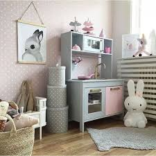 ikea hack https www instagram room interior by