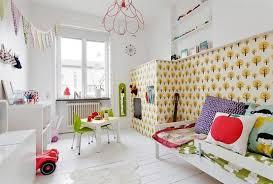 deco chambre enfant vintage deco chambre enfant paperblog