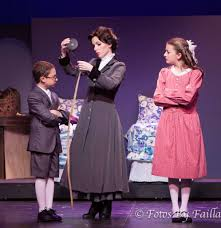 Curtain Call Stamford Ct Shakespeare by Mary Poppins Curtain Call Inc