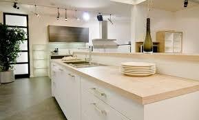 plan de travail ikea cuisine dco plan travail cuisine bois 32 la rochelle plan travail ikea