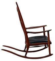 Sam Maloof Rocking Chair 1975 | Treadway Gallery Axel Larsson A Rocking Chair For Bodafors Sweden 1930s Elephant Rocking Chair By Charles Ray Eames Herman Miller Indoor Stock Photos Famous His Sam Maloof Made Fniture That Gomati Woods Pure Teak Wood Luxury Glider Best Gift Grand Parents Woodnatural Polish Lovely Craftsman Period C 1915 Koa Rocker Curly Hand With Inlay 1975 Hitchcock Stenciled Trex Outdoor The Home Depot Thonet Thonets From The Early 1900s Model No1