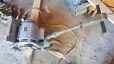 Varathane Floor Sander Machine by Wood Floor Sander Ebay