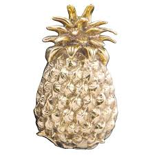 The 25 best Pineapple door knocker ideas on Pinterest