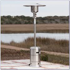 Fire Sense Deluxe Patio Heater Instructions by Fire Sense Patio Heater Manual Icamblog