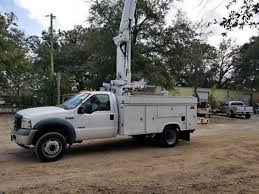 Ford F550 Bucket Trucks / Boom Trucks In Florida For Sale ▷ Used ... Bucket Trucks For Sale In Indiana Alberta Intertional Boom Michigan Sterling Florida Used Ford Tennessee 2014 Freightliner M2 Bucket Truck Boom For Sale 582981 Straight Arm Operation 10m 12m Foton Truck With Crane 4x2 Sold Manitex 5096s Boom Truck Mounted To 2007 Kenworth T800 Aerial Lifts Cranes Digger Forsale Best Of Pa Inc Truckdomeus 2017 Ram 5500 Homestead Fl New And Concrete Pump Equiptment