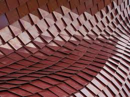 100 Brick Ceiling Free Images Wood Floor Roof Wall Ceiling Pattern Line Red