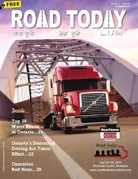NOV 2009 By Road Today - Issuu Ward Trucking Altoona Pa Rays Truck Photos Ats Keep On Why Every Food Should Have A Mobile App Hammer Lane Apparel Twitter The Acme Stop In Orlando Fl Acme Company Six Flags Over Georgia Home West Land Livestock Inc Worlds Best Of 5410 And Truck Flickr Hive Mind Serious Modern Logo Design For Acmeor About Jj Brandon Llc Wi Xtremetrucker A Truckers Life