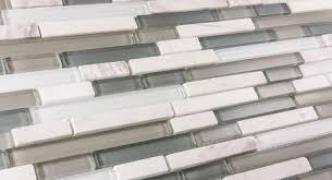 bliss collection cappuccino mixed 5 8x5 8 mtobathandtile