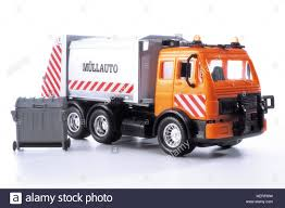 Toy Dump Truck, Garbage Truck Stock Photo: 129595001 - Alamy Gallery For Wm Garbage Truck Toy Babies Pinterest Toy Garbage Truck Extrashman1967 Flickr Fagus Wooden Nova Natural Toys Crafts Fast Lane Light And Sound Green Toysrus Dump Stock Photo 1295001 Alamy Dickie Air Pump 55 Cm Shopee Singapore Real Workin Buddies Mr Dusty The Super Duper Eating Plywood For Children Guidecraft Sensoryedge Toy Garbage Truck Kid Toys Puzzles Shop 21inch Free Shipping On Fingerhut Funrise Tonka Mighty Motorized Electronic Interactive Sale